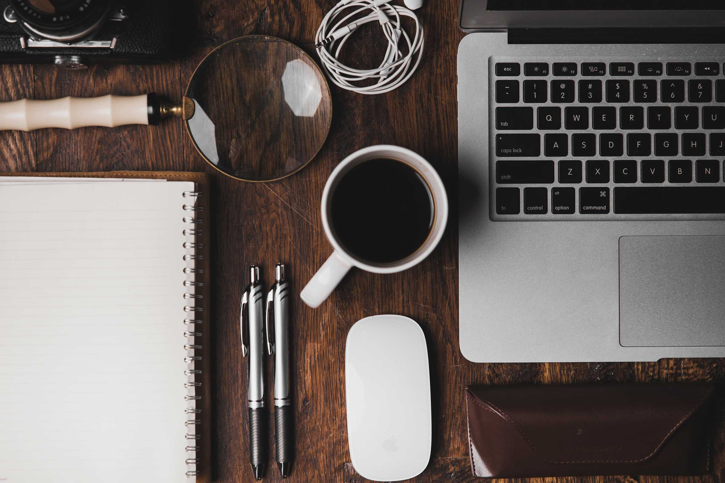 8 Amazing Websites and Focus Apps to Help Maintain Focus